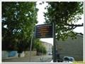 Image for Bienvenue à Coudoux - Coudoux, France
