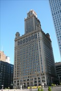 Image for 35 East Wacker Drive - Chicago, IL