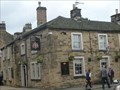 Image for Queens Arms - Bakewell, Derbyshire, UK.
