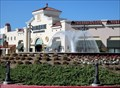 Image for Otay Ranch Town Center  -  Chula Vista, CA