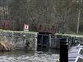 Image for Écluse 48b Forêt Flood Gates - Canal du Nivernais - La Forêt - France