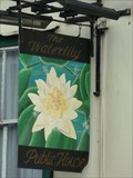 Image for The Waterlilly - St Helens Street - Ipswich, Suffolk