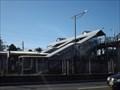 Image for Blaxland railway station [NSW, Australia]
