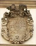 Image for Erby biskupa Karla II., hrabete z Lichtenštejn-Kastelkornu - Kromeriy, Czech Republic