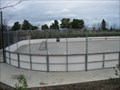 Image for Val Vista Community Park Inline Hockey Rink - Pleasanton, CA