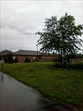 Image for Stillwater Seventh-day Adventist Church