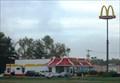 Image for McDonalds - Chicopee, MA