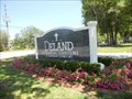 Image for DeLand Memorial Gardens - DeLand, FL