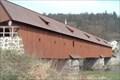 Image for Radosov Bridge