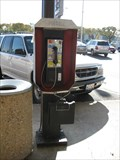 Image for Smart and Final Payphone - Santa Clara, CA