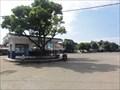 Image for Pangadaran Town Bus Station — Pangadarn, West Java, Indonesia