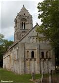 Image for Église Saint-Pierre / Church of St. Peter  (Thaon, Normandy)