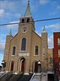 Image for Knights of Columbus Council 11726 - Ottawa, Canada