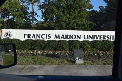 Florence, SC USA