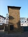 Image for Turmstation - Bad Münstereifel - NRW / Germany