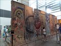 Image for Berlin Wall and Tower at the Newseum  -  Washington, D.C.