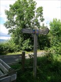 Image for Route 46, Gilwern, Wales