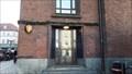 Image for Kongelig Norsk Konsulat/ Royal Norwegian Consulate Aarhus - Denmark