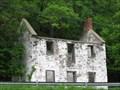 Image for Elgin House - Washington County, Maryland