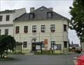 Image for Andelská Hora - 793 32, Andelská Hora, Czech Republic
