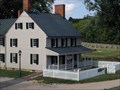 Image for Newcomer House (1780) - Sharpsburg, MD