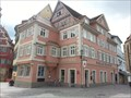 Image for Schwan-Apotheke - Esslingen, Germany, BW