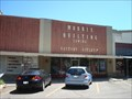 Image for Morris Quilting Factory Outlet - Payson, Utah