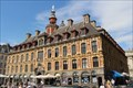 Image for Vieille Bourse/Old Stock Exchange - Lille, Nord-Pas-de-Calais, France