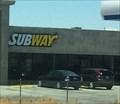 Image for Subway - Tom Wells Rd. - Ehrenberg, AZ