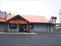Image for Hoooters - Roseville, Michigan