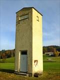 Image for Trafotower near Haunsbach 3, Wiesenfelden - Bavaria / Germany