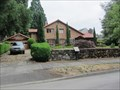 Image for Rogers, George, House - Lake Oswego, OR