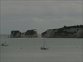 Image for Old Harry Rocks - Isle of Purbeck, Dorset, UK