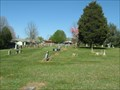 Image for Ordway Cemetery - Bristol, TN