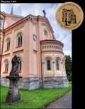 Image for No.1814 - Frýdlant nad Ostravicí, CZ