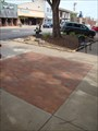 Image for Downtown Stillwater Bricks - Stillwater, OK