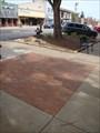 Image for Downtown Stillwater Bricks - Stillwater, OK