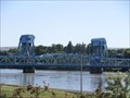 Image for Blue Bridge - Lewiston, ID
