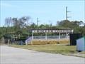 Image for Dowdy's Amusement Park - Nags Head, North Carolina