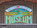 Image for BC Orchard Industry Museum - Kelowna, BC