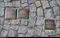 Image for Emil Seidlitz, Františka Seidlitzová, Irma Vtípilová - Chrudim, CZ