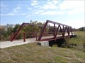Image for Plainview Road Bridge - Krum, TX