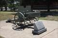 Image for Veterans Memorial Park -- Elgin TX