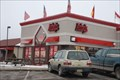 Image for Arby's - Mansfield, PA