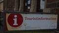 Image for Touristinformation / Haus des Gastes Altenburg - Rheinland-Pfalz / Hermany