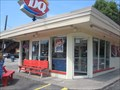 Image for Main St E Dairy Queen - Hamilton