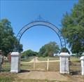 Image for Pine Crest Cemetery - Atlanta, TX