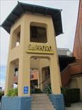 Image for Sapporo - Monterey, CA