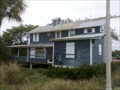 Image for Henry Sewall House - Jensen Beach, FL