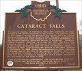 Image for Cataract Falls (33 - 18)